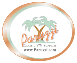 Logo Paruzzi