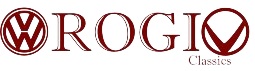 Logo Rogi Classics
