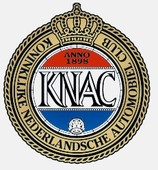 Logo KNAC