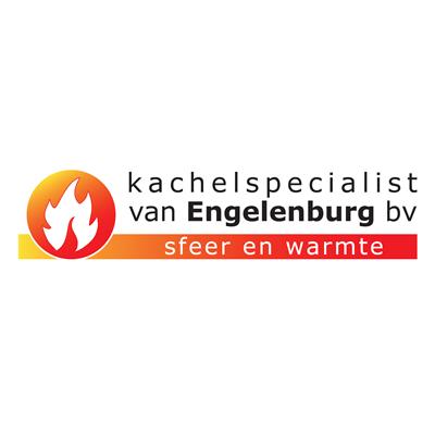 Logo Kachel Specialist Engelenburg