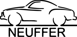 Logo Neuffer